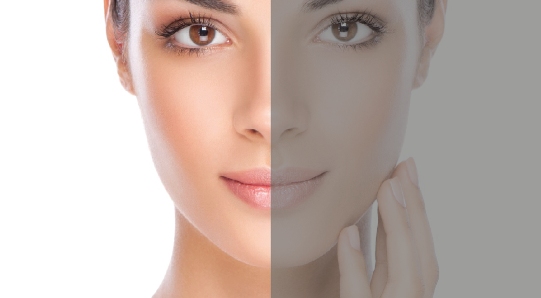 4 trattamenti viso per rinnovare la tua pelle