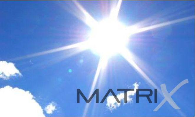 Conosci l'importanza della Vit. D e del sole?