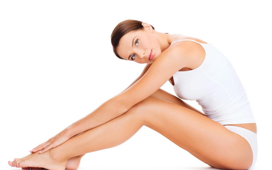 Se non sai più come fare per eliminare i rotolini dell'addome e la cellulite da cosce e glutei, questo articolo è per te