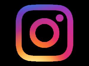 instagram-nuove-forme-centri-dimagrimento-padova