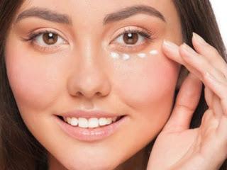 Come prevenire la disidratazione della pelle?