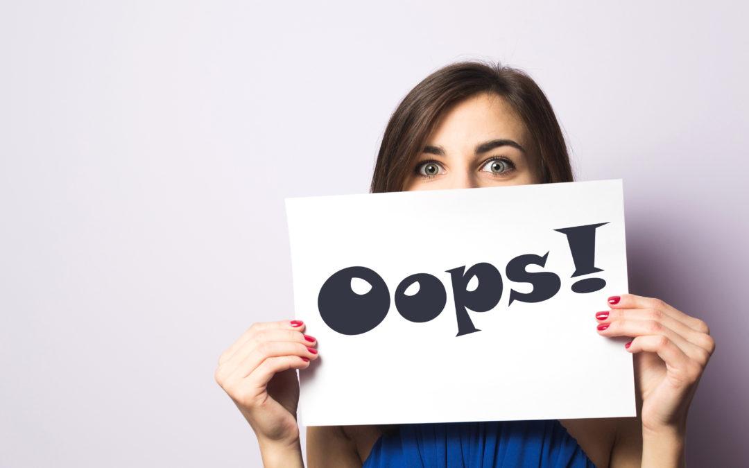Scopri se anche tu stai facendo i 5 errori che rendono inutili i trattamenti di dimagrimento di cosce e addome, peggiorando inoltre la cellulite