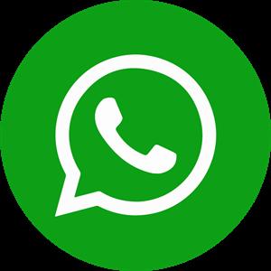 Contatta su whatsapp il centro dimagrimento nuove forme a padova