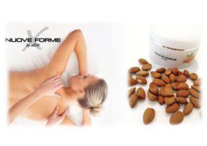Acquista il trattamento di idratazione pelle perfetta presso il Centro dimagrimento Nuove Forme a Padova