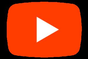 Youtube non è solo il peso a determinare il dimagrimento